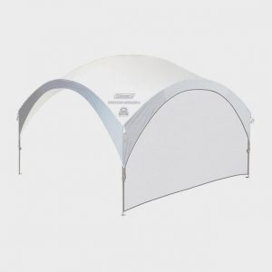 FastPitch™ Event Shelter Pro L Sunwall
