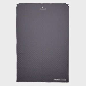 Dream 5 Double Self-Inflating Mattress