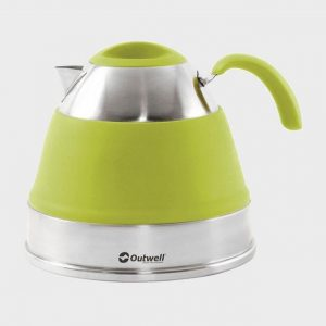 Collapsible Kettle 2.5L